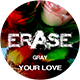 GRAY - Your Love (ER326) - Erase Records